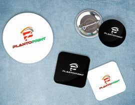 nº 18 pour Design a Logo - FOR Design tool par Princeronny