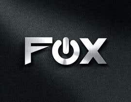 nº 25 pour Design a Fox Logo par youssefm95