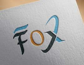 Nro 129 kilpailuun Design a Fox Logo käyttäjältä adnaniiuc
