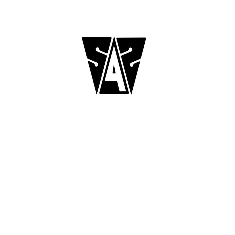 Proposition n°12 du concours Design a Logo