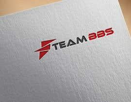 #50 for design a logo by Ronoklobo