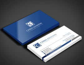 #15 for Business Stationery Package by angelacini