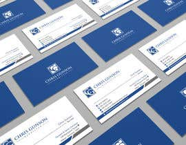 #16 for Business Stationery Package by angelacini