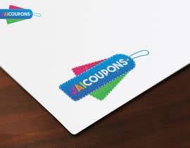 nº 85 pour Design a Logo for JaiCoupons par DipendraBiswasdb