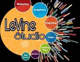 #43 for Logo designs by VeereshReddy