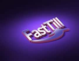 #12 for Logo design for Online Store by designforlink