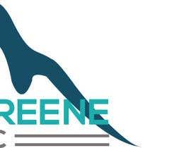 Nro 36 kilpailuun Design a Logo käyttäjältä moumitajahan