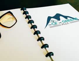 Nro 37 kilpailuun Design a Logo käyttäjältä moumitajahan
