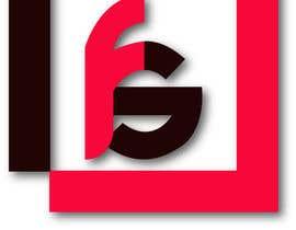 nº 21 pour Design some Icons for an app par ShazzatuzJumma
