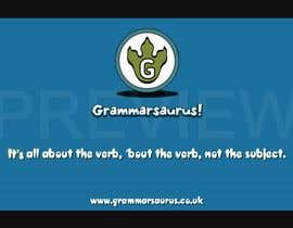 #29 for Create a karaoke video for my educational YouTube channel by D1G1TALKARMA
