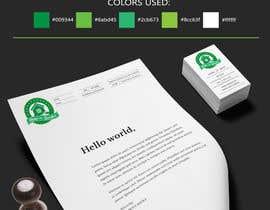 nº 11 pour Design a Logo/Banner par zonicdesign
