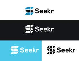 #208 for Seekr Logo by zh24646