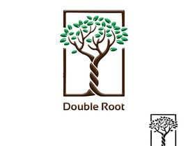 nº 27 pour Design a Logo: Consulting company par artrhymez
