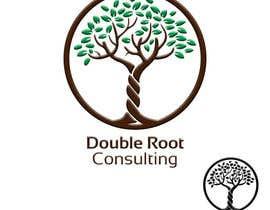 nº 37 pour Design a Logo: Consulting company par artrhymez