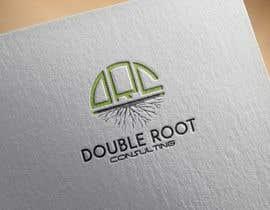 nº 14 pour Design a Logo: Consulting company par penciler