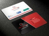 Proposition n° 22 du concours Graphic Design pour Business Cards Creation