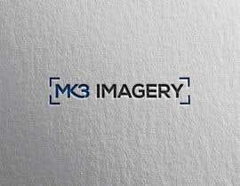 #1 for Design a Logo by mindreader656871
