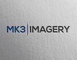 #5 for Design a Logo by mindreader656871