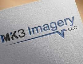 nº 161 pour Design a Logo par NurjahanKhatun