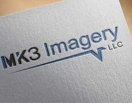 #161 for Design a Logo by NurjahanKhatun