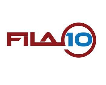 #20 for Diseñar un logotipo by fastdesigne