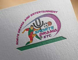 Nro 45 kilpailuun Design a Logo käyttäjältä rubelhosssain66