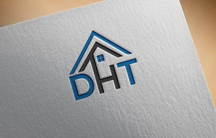#47 for Design a Logo by Crativedesign
