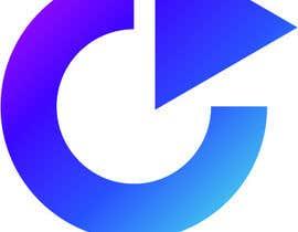 nº 8 pour Logo Design for online Recharge Portal in Nepal par anindyadas7