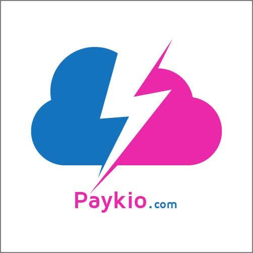 Proposition n°9 du concours Logo Design for online Recharge Portal in Nepal