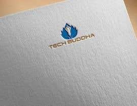 #22 for Design a Logo Tech Buddha by kayumhosen71