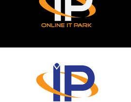 nº 81 pour Need A IT Park Logo Design par tuhinp7