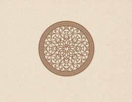 #101 for Design a Logo - Wedding by vw7311021vw