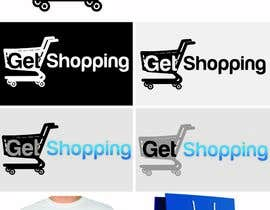 nº 9 pour Design a Shopping cart for webshop par virza805