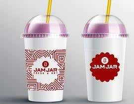 nº 3 pour takeaway packaging design par ghielzact