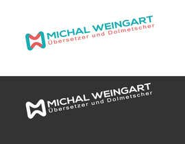 #104 for LOGO FOR TRANSLATIONS AGENCY by mdatikur326