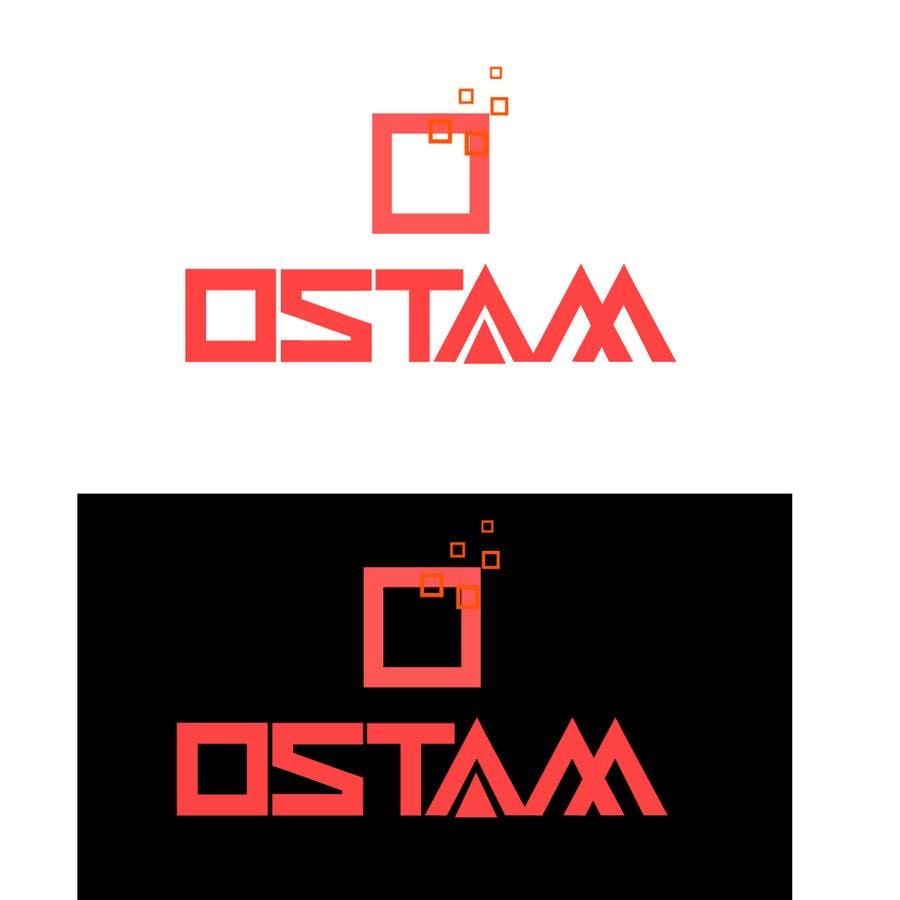 Proposition n°223 du concours Design a company logo