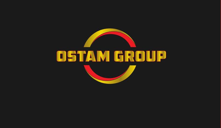 Proposition n°505 du concours Design a company logo