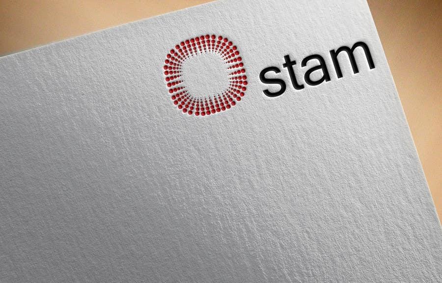 Proposition n°131 du concours Design a company logo