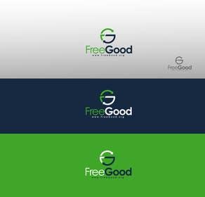 #19 for Design a logo for a social enterprise / non-profit by JoseValero02