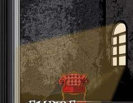 Nro 85 kilpailuun Design an eBook cover for an Epic Fantasy Novel käyttäjältä ukybasuki