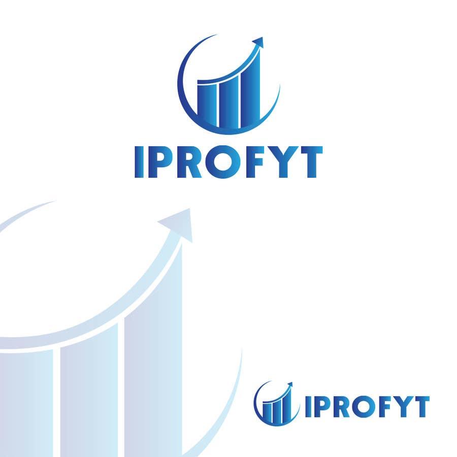 Proposition n°13 du concours Create logo for e-commerce business.