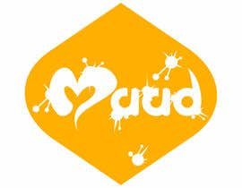 nº 31 pour Design a Logo par suwantoes