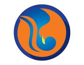 Nro 1 kilpailuun Design a Logo for an Application Icon and General Use käyttäjältä Dezinosaur