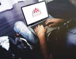 #7 for Fazer o Design de um Logotipo by fdeandradecorrea