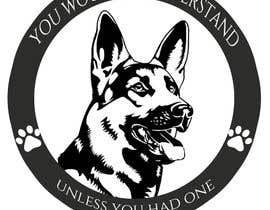 Nro 49 kilpailuun Dogs and dog lovers käyttäjältä Dreamzcommu