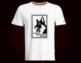 Nro 51 kilpailuun Dogs and dog lovers käyttäjältä prefetchhabib