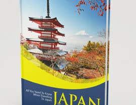 nº 16 pour A4 Travel eBook Cover Design par TDuongVn