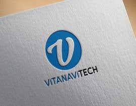 #29 for Logo_Vitanavitech by shohozkroy