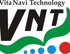 Nro 44 kilpailuun Logo_Vitanavitech käyttäjältä berserk229