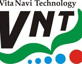 nº 44 pour Logo_Vitanavitech par berserk229